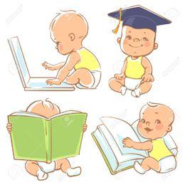 Home School ให้ลูกก่อนเข้าอนุบาล